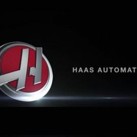 Haas Automation – New Mini Mill
