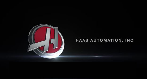 Haas Automation – Factory Tour